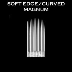 Soft Edged Magnum