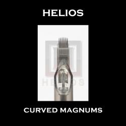 Helios Curved Magnums