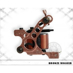 Workhouse Irons Bronze Walker Liner