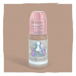 Perma Blend - Camouflage 30ml