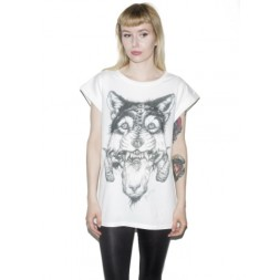 double_visage_over_shirt