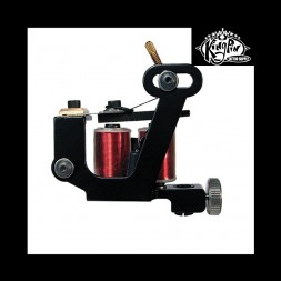 Kingpin U-Shape Tattoo Machine Liner