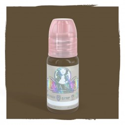 Perma Blend - Olive Branch 30ml