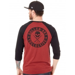 Burgundy-Black-Boh-Blink-Raglan1