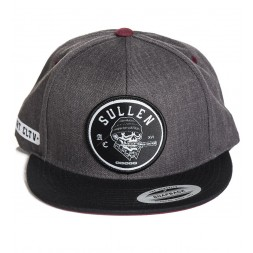 switchblade_snapback1